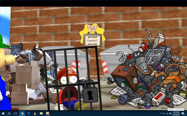 File:Mario: WWWWWWWWWWHHHAAAATTTT?????.png