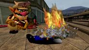 SMG4 Mario The Scam Artist 110