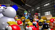 SMG4 The Mario Convention 082