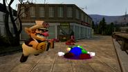 SMG4 Mario The Scam Artist 107