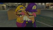 War On Smash Bros Ultimate 147