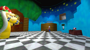 SMG4 Mario's Late! 046