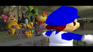 War On Smash Bros Ultimate 041