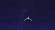 If Mario Was In... Starfox (Starlink Battle For Atlas) 038
