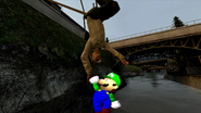 SMG4 Mario The Scam Artist 103