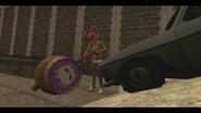 SMG4 Mario and the Waluigi Apocalypse 103