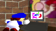 Stupid Mario Paint 025