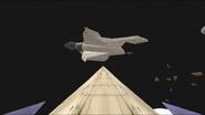 If Mario Was In... Starfox (Starlink Battle For Atlas) 054