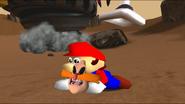 If Mario Was In... Starfox (Starlink Battle For Atlas) 164