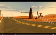 Screenshot (339)
