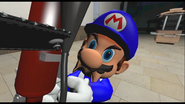 War On Smash Bros Ultimate 186