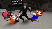 SMG4 The Mario Convention 104