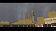 SMG4 Mario and the Waluigi Apocalypse 098