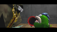 The Mario Concert 162