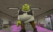 ShrekSMG4