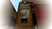 The Mario Café 043