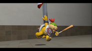 War On Smash Bros Ultimate 178