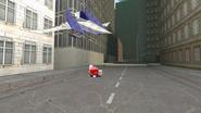 If Mario Was In... Starfox (Starlink Battle For Atlas) 180
