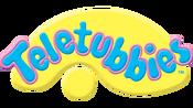 Teletubbies name