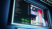 META RUNNER - Official Trailer 046