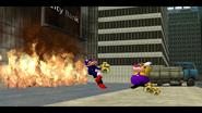 SMG4 Mario The Scam Artist 034