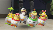 War On Smash Bros Ultimate 236