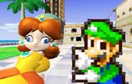 LuigiDaisySMG4