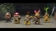War On Smash Bros Ultimate 150
