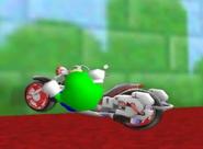 LuigiFellOffHisMotorcycle