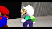 SMG4 The Mario Convention 145