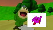 Stupid Mario Paint 041