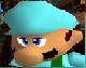 Nintendofan997