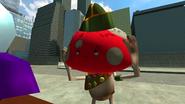SMG4 Mario The Scam Artist 015