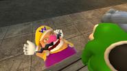 SMG4 Mario The Scam Artist 060