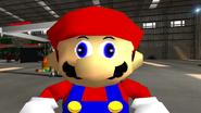 SMG4 The Mario Convention 027