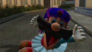 SMG4 Mario The Scam Artist 074