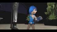 War On Smash Bros Ultimate 244