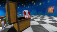 SMG4 Mario's Late! 055