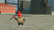 SMG4 Mario The Scam Artist 026
