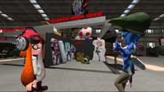 SMG4 The Mario Convention 038