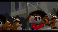 War On Smash Bros Ultimate 027