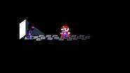 If Mario was in... Deltarune 090