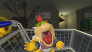 War On Smash Bros Ultimate 061