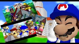 6 WORST SMG4 VIDEOS OF ALL TIME!