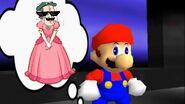 DerpTV Super Happy Fun Fun Gameshow.mp423