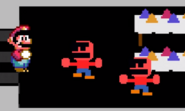 MarioFazbearFrenzy