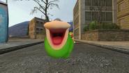 SMG4 Mario The Scam Artist 077