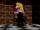 R64: Revenge of Freddy's Spaghettria/Gallery