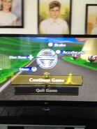 MKW Mario Raceway