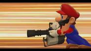 SMG4 Mario and the Waluigi Apocalypse 076